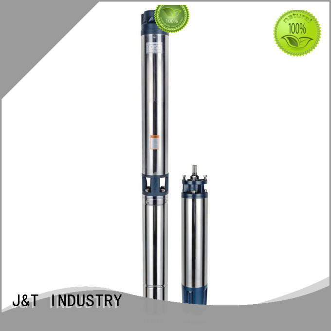 bore borewell pump Chinese for water supply for system JT