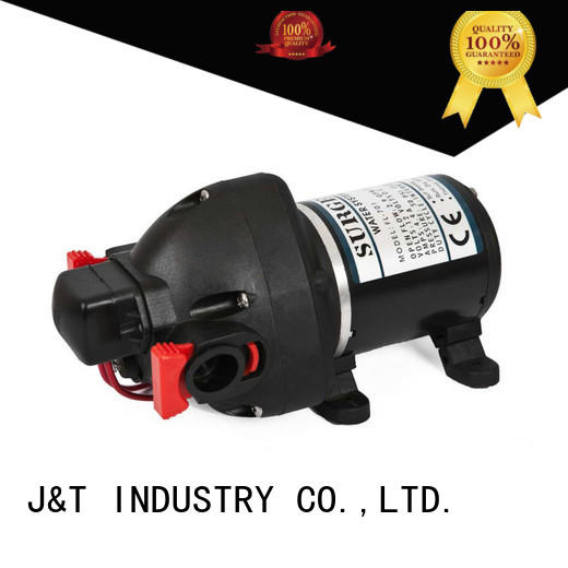 water pressure switch 12v accumulator easy usage for petrol station