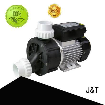 hot tub water pump bath for tub JT