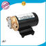 JT small electric diaphragm pumps easy usage for sea