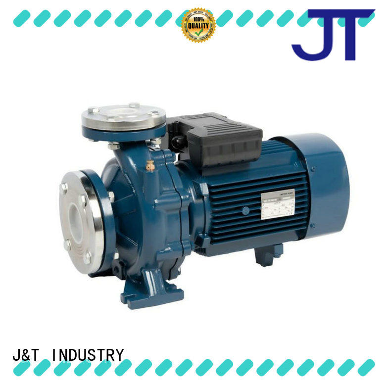 large centrifugal water pump for sale mhf5b for farmland JT