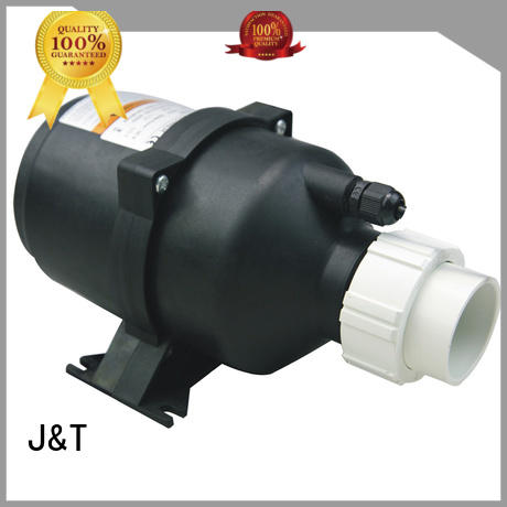 JT 48wua2002cii ge hot tub pumps motor for swimming pool for covers spas