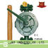 manual hand manual well pump fast and convenient installation, for garden JT