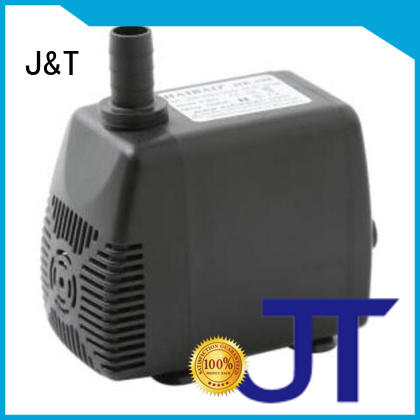 New small saltwater pump jp024 for sale for garden
