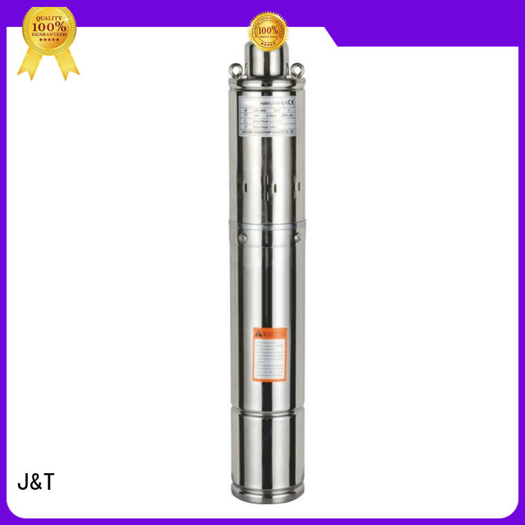 stainless steel high pressure multistage centrifugal pumps multistage Chinese for farm