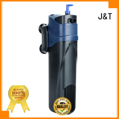 multi - functional aquarium pumps and filters for fish for house