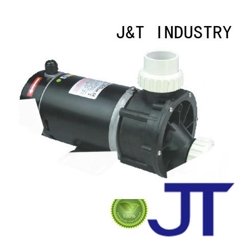 JT durable hot tub pump water cycle for tub