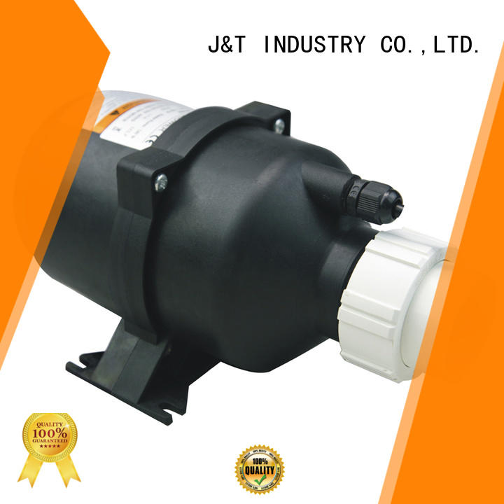 apd200 spa power pump wp200 for swimming pool for covers spas JT