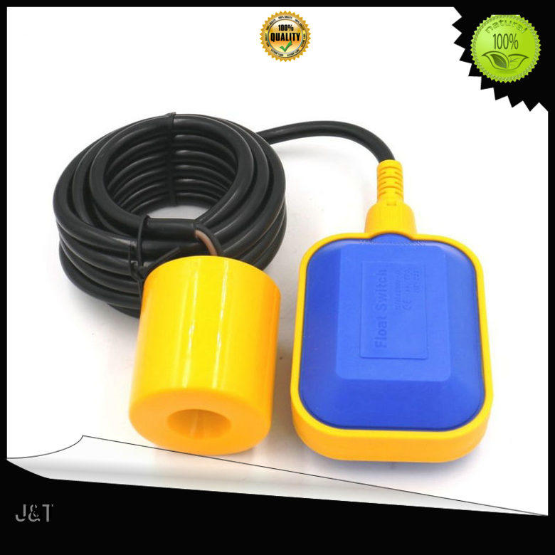 JT electronic water tank level easy use for barrel