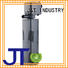 High efficient aquarium water circulation pump tank for fish for device matching