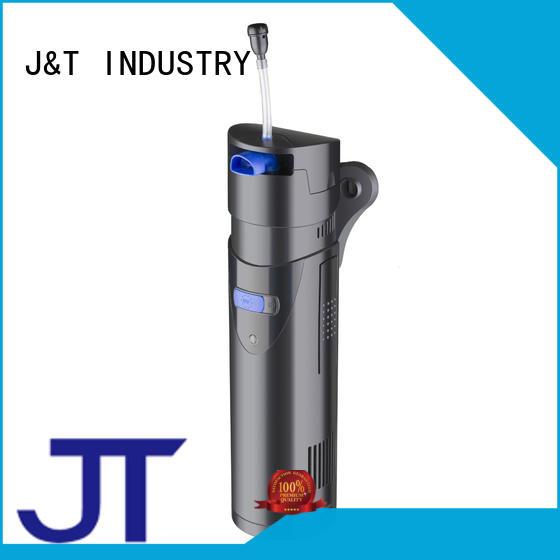 Wholesale pump filter for aquarium hbl301 company for garden