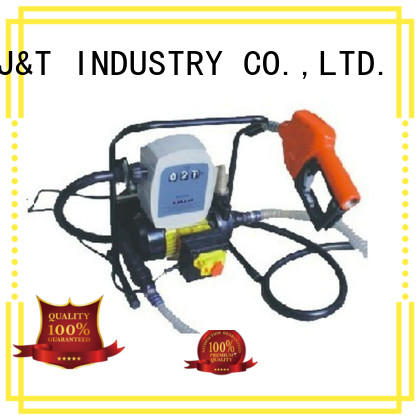 small land oil pump highquality easy usage for sea