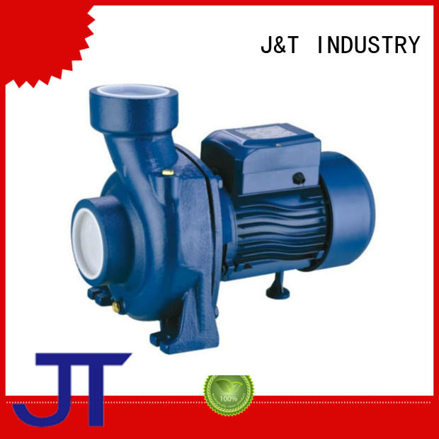 automatic water pump for house ca503216011t fire fighting for chemical plant