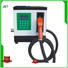 electronic oil transfer pump small fast and convenient installation, for aquarium