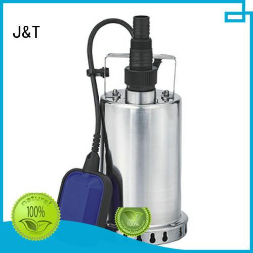 highquality small submersible water pump for home fountain