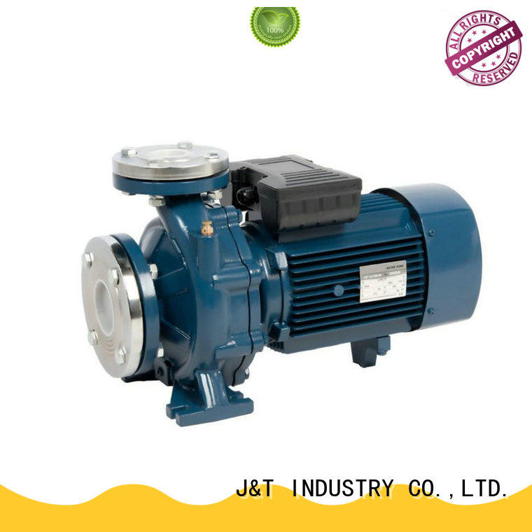 JT blc70055 centrifugal water pump parts Suppliers for farmland