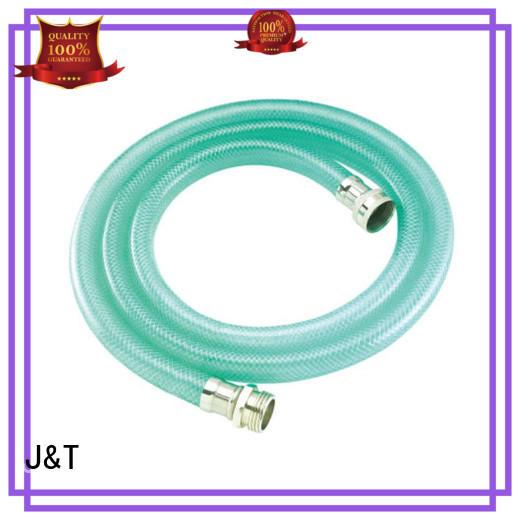 High-quality flex hose company hose With Thread for house