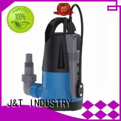 Automatic Pool cover pump JDP-200B