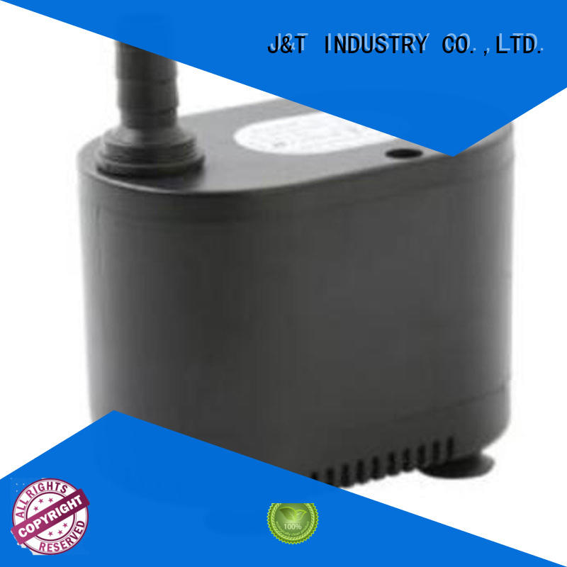 easy cleaning aquarium submersible water pump filter Factory for aquariums