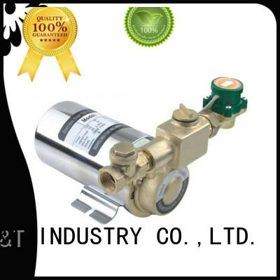high quality hot water circulating pump wrs154130 long-distance water transfer for urban