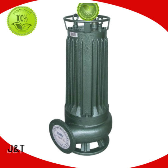 washer dirty water pump jw9711kw for Drainage system for farmland