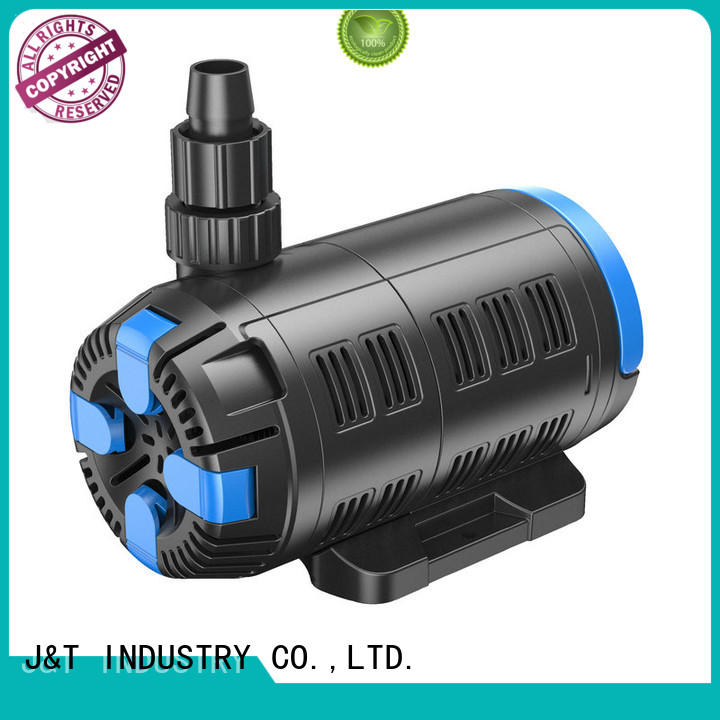 professional motors and drives jtp1800rf company for building
