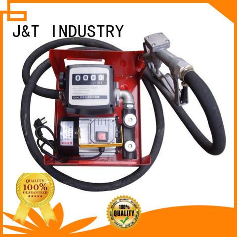 pump diesel pump for private use for aquarium