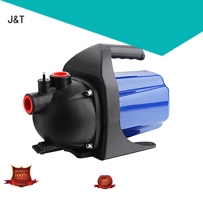high quality water booster pump price iron in house for draw water