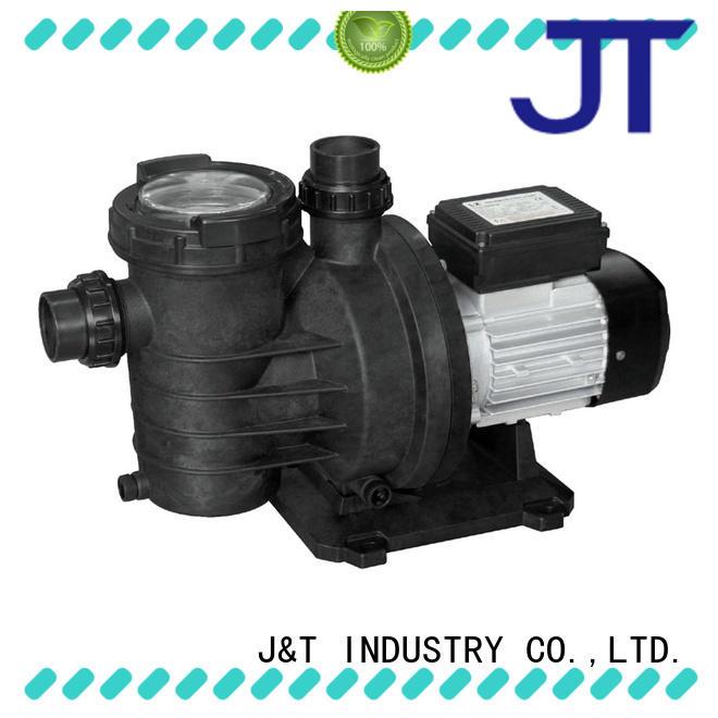 supa200i pool filter pump supply hydro massage bathtub JT