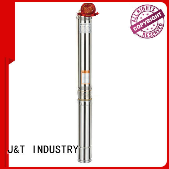 JT Best solar bore pump price Suppliers for farm