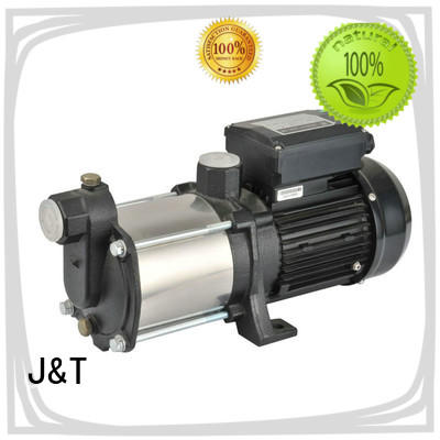 Best mud pump horizontal filter for underground water level