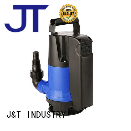 submersible well pump jdp400sd draw water JT