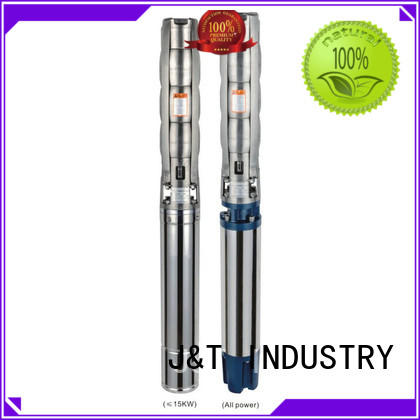 automatic submersible borehole water pump borehole filter for garden