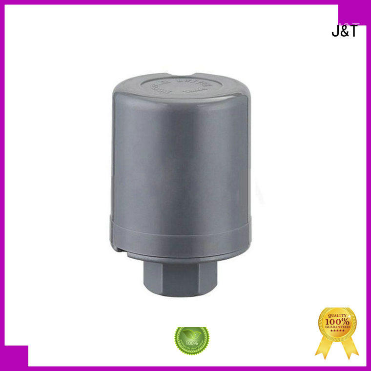 JT high quality home well pump company for sink