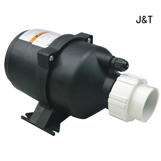 JT Custom spa ozonator for sale for swimming pools