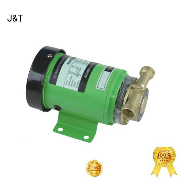 best water circulation pump wrs154samrt garden irrigation for draw water