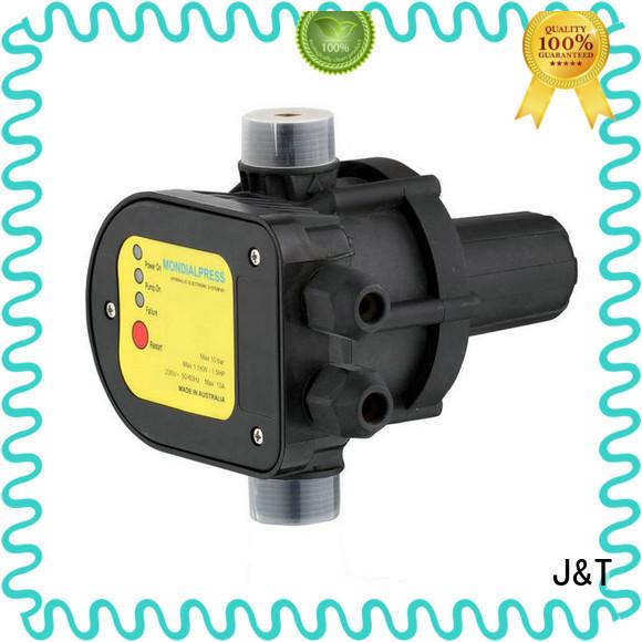JT jtds1 water pump sensor for sale for home