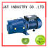 bjz037 self priming water pump long-distance water transfer for industry JT