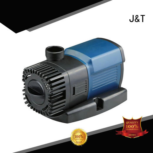 large ac variable drive frequency Chinese for garden