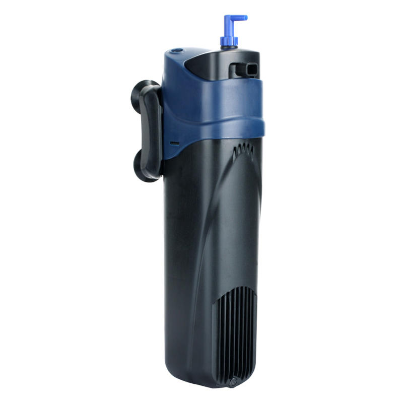 JT easy cleaning aquarium water filter pump pumps for home-1