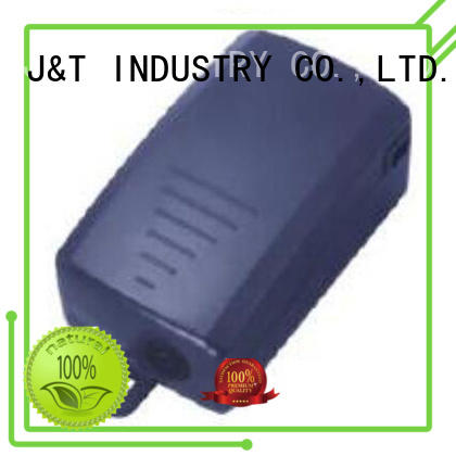 JT quality small air pump High quality for home