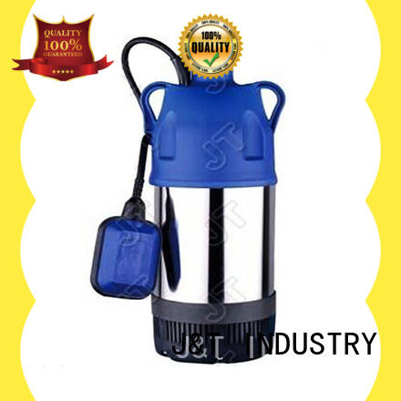 JT Wholesale front load washer filter factory for farmland