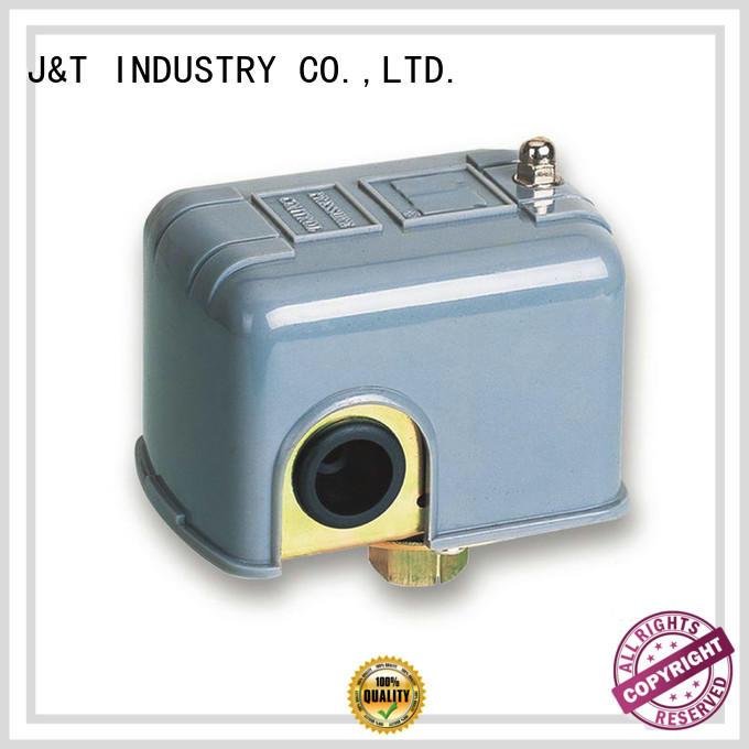 JT jtbs3b well pressure tank settings Suppliers for aquarium