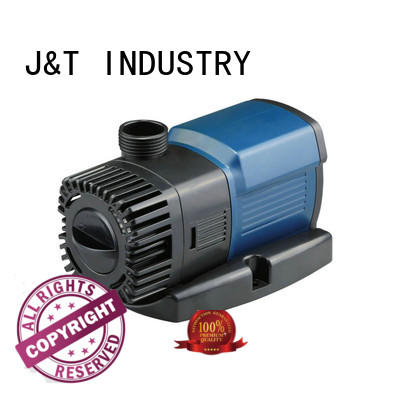 JT ctb2500 danfoss variable frequency drive manufacturers for building