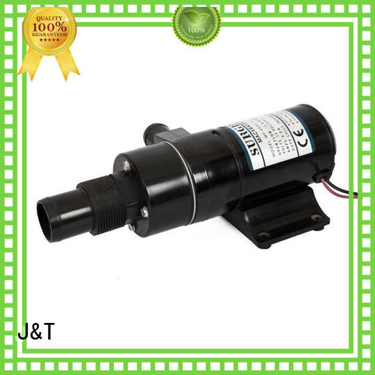 Top 5 gpm 12 volt water pump fip3200 easy usage for construction