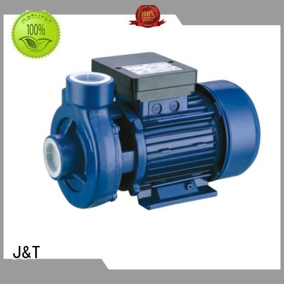 scm22 electric centrifugal pump ts321257 JT