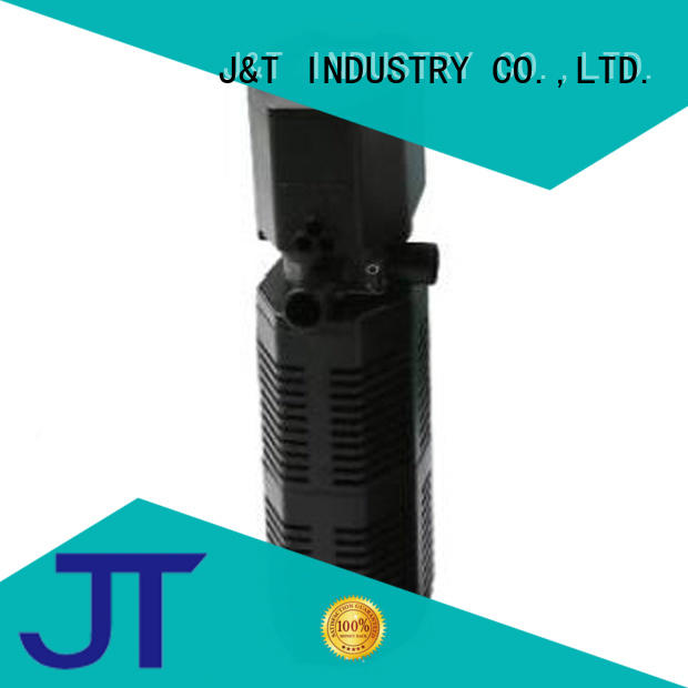 multi - functional submersible aquarium filter pump for sale for device matching JT