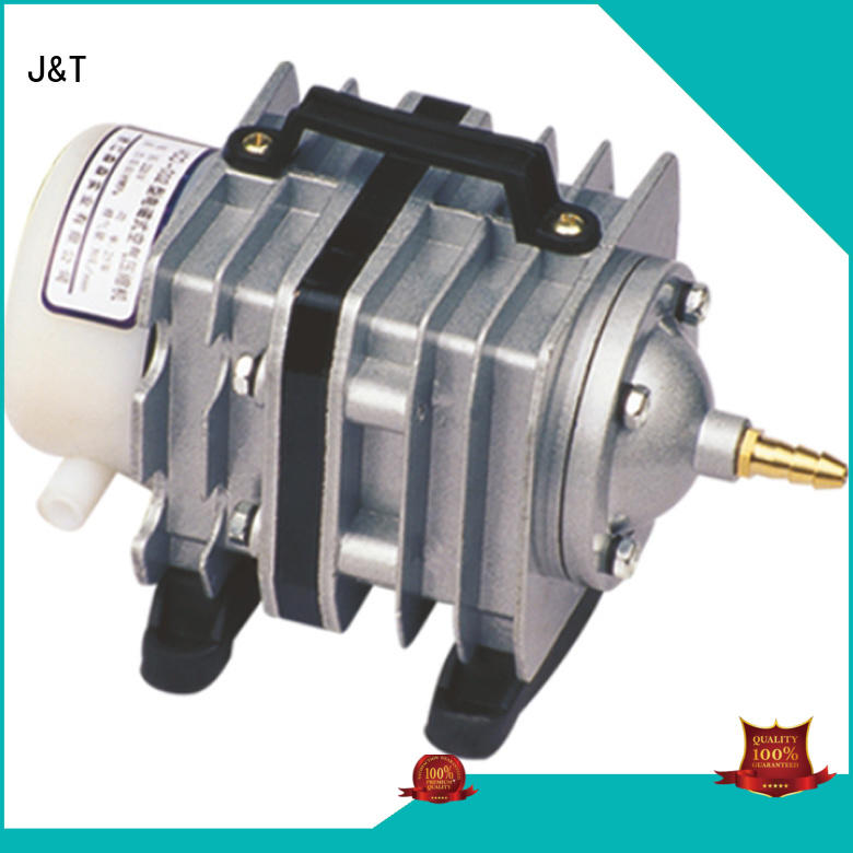 quality fish air pump supply for home
