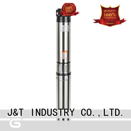 JT Latest franklin borehole pumps south africa irrigation for water supply for system