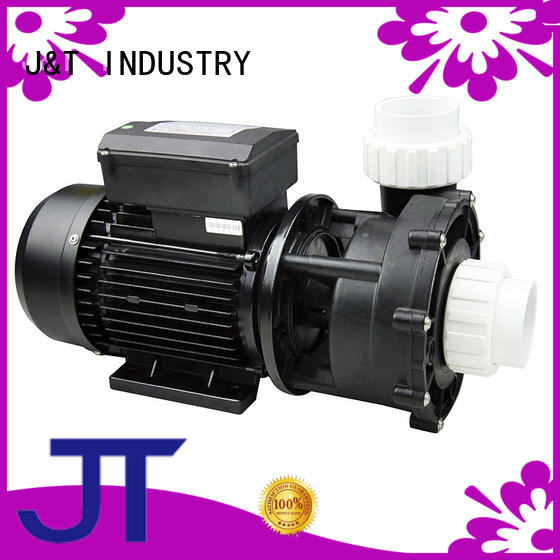 JT 48wtc0153c1 spa circulation pump for home for SPA